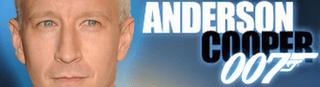 anderson cooper's cia secret