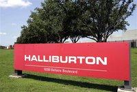 report: halliburton unit exploited rules