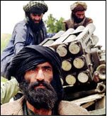 real taliban distance themselves from P2OG taliban