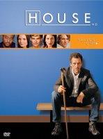 "TV Review: House Season Finale – ""No Reason"""