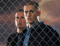 After the Break: An Interview with Prison Break Creator Paul Scheuring