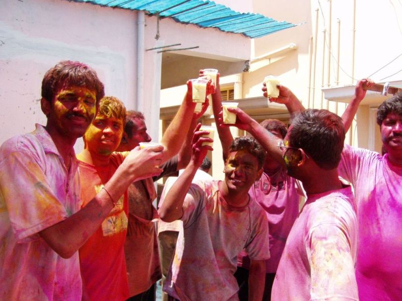 Image result for bhang holi hd