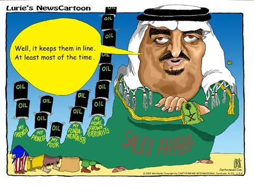 <b>...</b> new data from <b>Saudi Arabia</b&gt