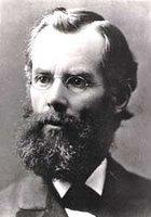 John Nevins Andrews