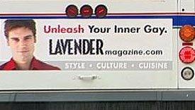 Lavender Magazine