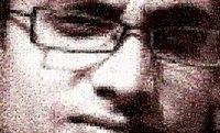 Soumyadip - profile pic