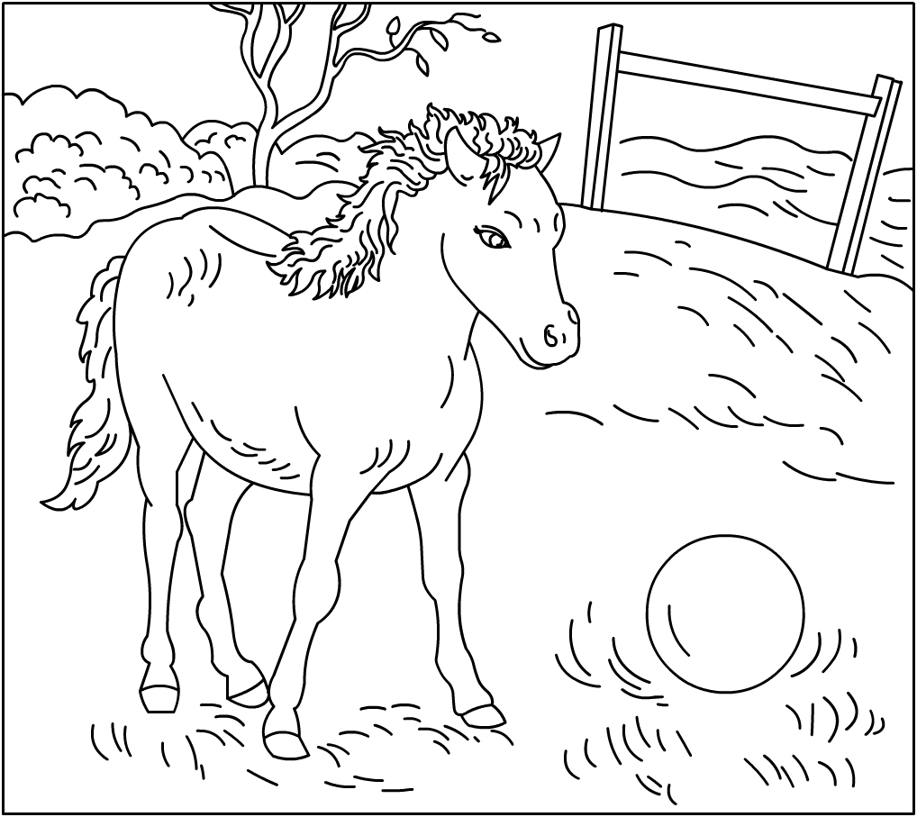 pages for kids free coloring pages personalized name coloring pages