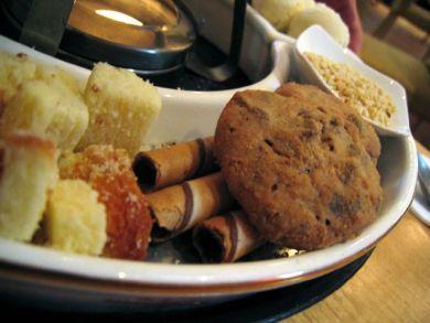 choc fondue2