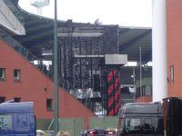 U2 Brussels