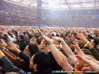 U2_fans