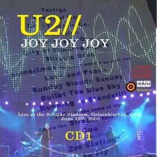U2_Joy_Joy_Joy