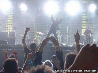 U2_Vertigo_Tour_Alemania