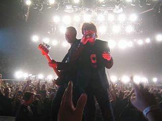 U2_Bono_adam_clayton