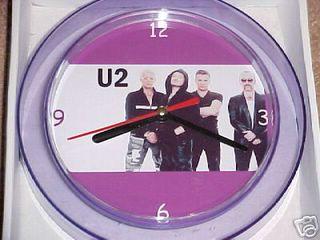U2_clock