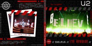 U2_vertigo_tour_los_angeles