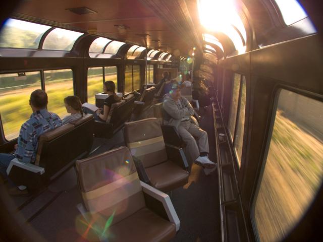 Amtrak Superliner Bedroom Suite Cost Bedroomchampion Com