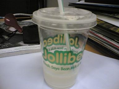 Jollibean