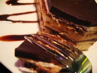 Opera Cake 2