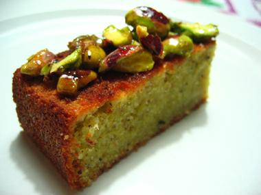 Cake slice1
