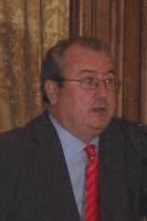 Iñaki Hidalgo