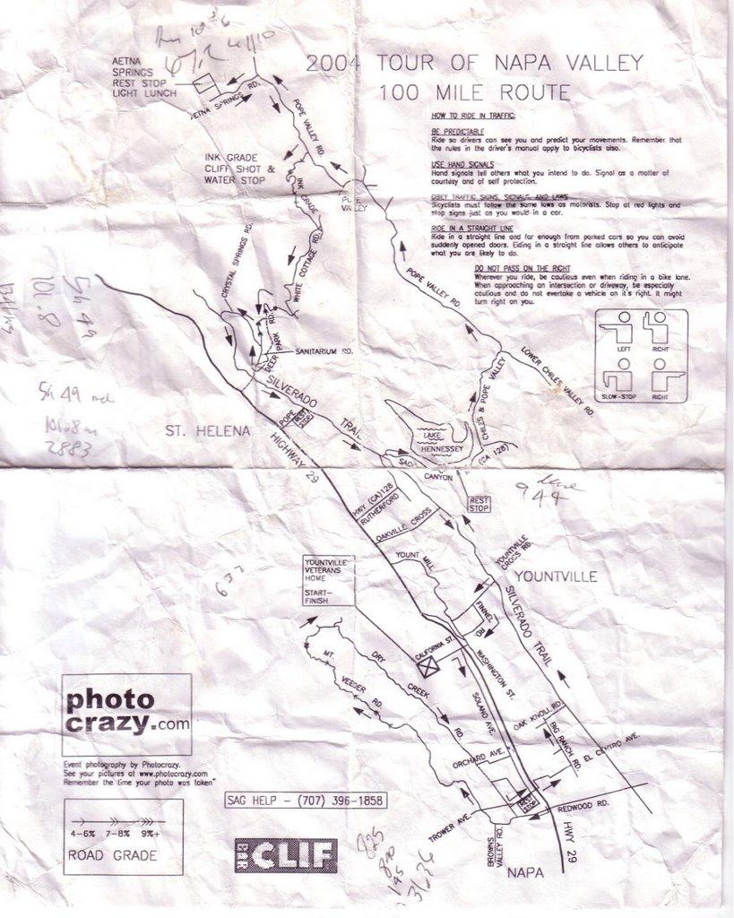 Wagner 537 Flasher Wiring Diagram