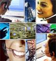 Exolog�stica invierte un millón de dólares en voice picking, piqueo por voz