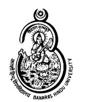 Image Result For Bhu Varanasi Application