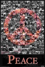 Big O For Peace - Global Orgasm December 22nd