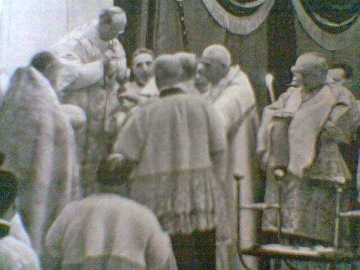 Missa Gregoriana no Mundo . SANTIDADE: A Visual Tribute to the ...