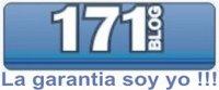 BLOG 171