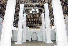 Masjid Kakap