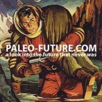 Paleo-Future