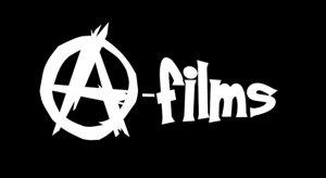 a-films