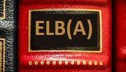 ELB(A)