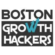 Boston Growth Hackers