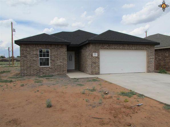 Clovis NM Homes For