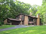 28812 E River Bay Dr, Waterford, WI
