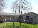 408 Ryan Ave, Burlington, WI