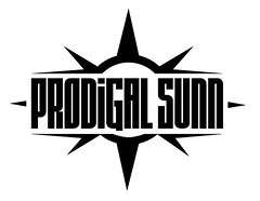 prodigal_logo