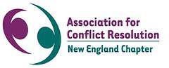 NE-ACR announces 2005 Annual Regional Conference