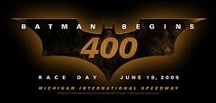 batmanbegins400_logo