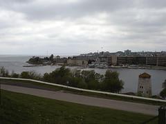 Kingston IV