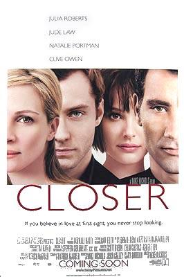 Closer_503138