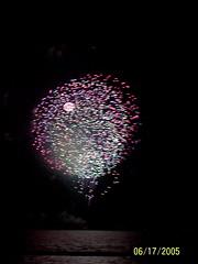 Fireworks 030