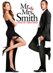 Product Image: Mr. and Mrs. Smith