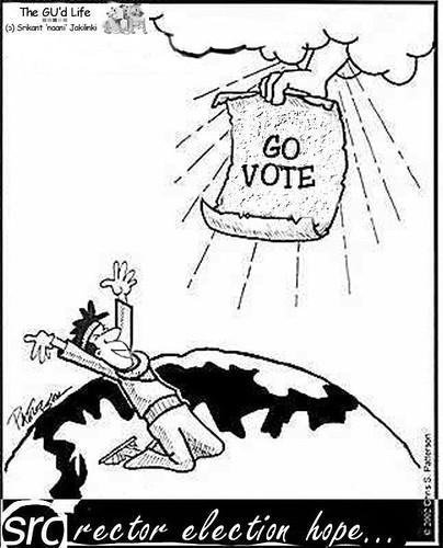 gud-life-cartoon-5-what-should-happen-src-rector-election