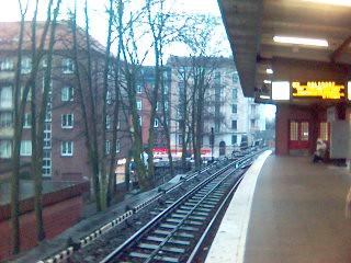 Hudtwalckerstraße