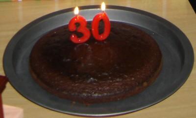 pastis30