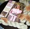Interweave Knits & Pakucho Cotton