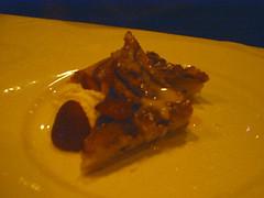 The Strip House Dessert 3
